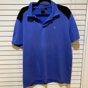 Victorinox Polo Shirt - Size XL